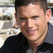 L'étonnant coming out de Wentworth Miller