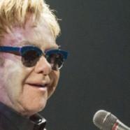 Bravo Elton !