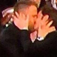 Golden Globes : Ryan Reynolds se console avec Spiderman