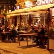 Le quartier gay de Bruxelles était-il visé par les terroristes ?