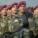L'armée indienne refuse les homosexuels dans ses rangs