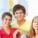 Bond des MST chez les jeunes américains