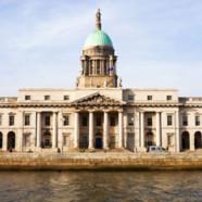 L'Irlande organisera un référendum sur le mariage gay