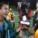 JO RIO 2016 : une demande en mariage gay