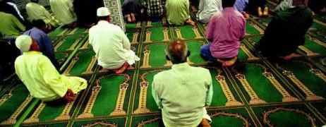 La moitié des musulmans britanniques souhaite l'interdiction de l'homosexualité