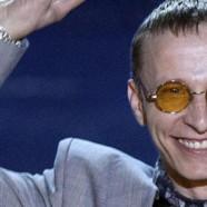 Un acteur russe veut brûler vifs tous les gays