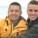 Un couple polonais menacé de mort va se marier