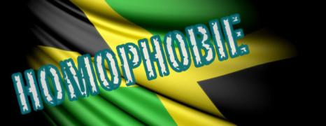 Les gays persécutés en Jamaïque