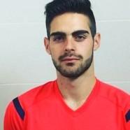 Harcelé, le premier arbitre gay en Espagne jette l'éponge