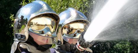 Metz : un pompier condamné pour bizutage sexuel