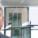 Accusé d'homophobie, le ministre de la Santé d'Irlande du Nord démissionne