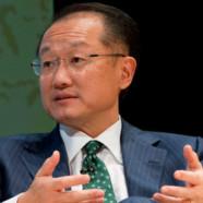 La Banque Mondiale soutient officiellement les LGBT