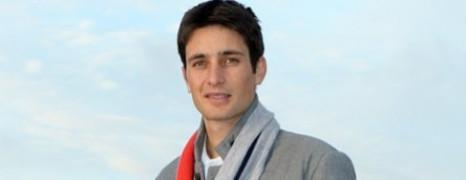 Sotchi : Chappuis porte-drapeau de l'équipe de France