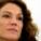 Chantal Jouanno n'écarte pas de rouvrir le débat sur le mariage pour tous