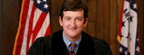 Un juge américain compare les relations gays à de la bestialité