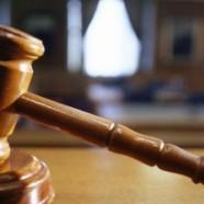Affiches-sida : l'arrêté du maire d'Aulnay annulé