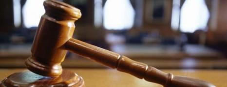 Procès Barbarin : la procureure ne requiert pas de condamnation