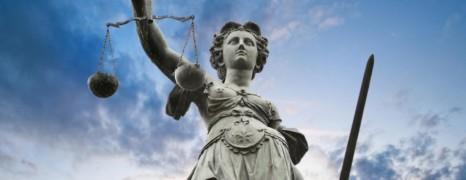 Montpellier : le tribunal refuse à une transsexuelle un changement d'état civil