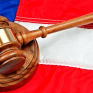 Texas : une loi verbalisant la masturbation !