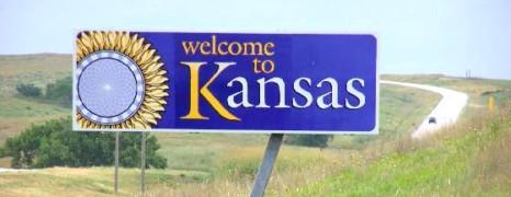 Le Kansas s'apprête à légaliser la discrimination gay !