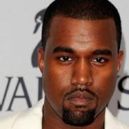 South Park : Kanye West est un poisson gay Blog-Note