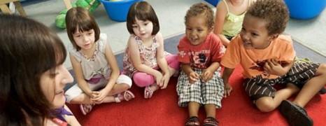 Croatie : succès pour un livre d'enfants sur les parents homos