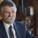 Hongrie : tollé après des propos homophobes du président du Parlement