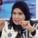 Koweït : une chercheuse dit avoir créé des suppositoires pour guérir l'homosexualité