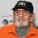Mort de Larry Kramer, pionnier de la lutte contre le sida