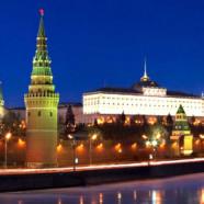 Des députés russes veulent des jours de prison pour les gays