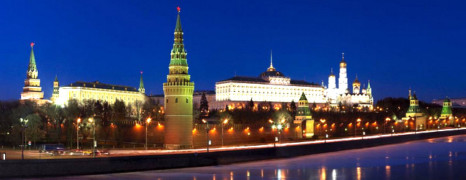 Moscou encourage les agressions homophobes