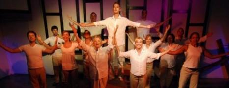 Jésus, homosexuel ? Scandale en Grèce