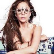 La «propagande gay» de Lady Gaga condamnée par la justice russe