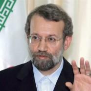 L'Iran compare les gays à des barbares !