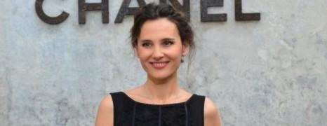 Virginie Ledoyen présidera la 10e Queer palm, prix LGBT à Cannes