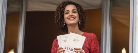 Le prix Goncourt 2016 appelle les Marocains à ne plus réprimer l'homosexualité