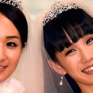 Quand Tokyo reconnaît les couples homosexuels