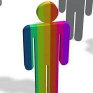 Bordeaux: un passage piéton dédié aux LGBT dégradé… par des LGBT