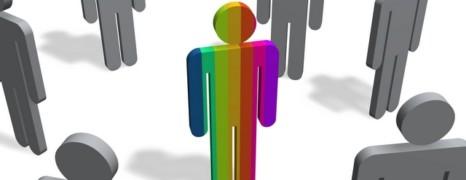 Les relations entre personnes de même sexe toujours criminalisées dans 69 pays