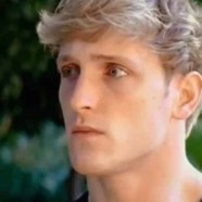 Logan Paul devenir gay pendant un mois