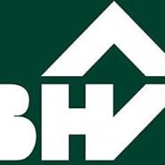 Découvrez le nouveau nom du BHV