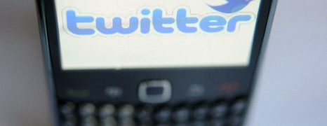 Twitter : le gouvernement engage une concertation