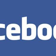 Trans, bi … Facebook vous laisse le choix