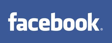 Un homme poursuivi pour insultes homophobes sur Facebook