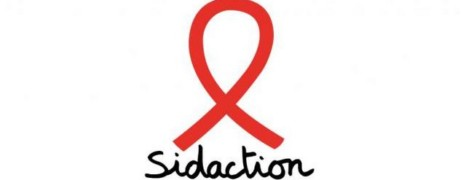 Sidaction : 4,2 millions d'euros de promesses