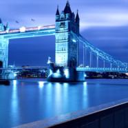 Le plus grand musée LGBT du monde à Londres