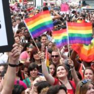 Sondage : le Mariage pour tous divise toujours
