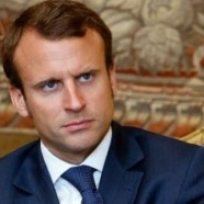 Macron juge les violences homophobes indignes de la France