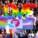 La Gay pride de Madrid dédiée aux militants LGBT historiques