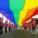 La Malaisie invente la prévention contre l'homosexualité